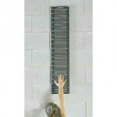 Jump & Reach Board