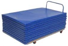 Trolley Acromat A8-31