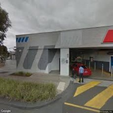 Kmart Tyre & Auto Repair and car Service Point Cook