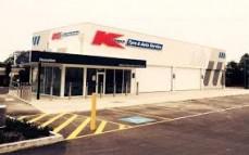 Kmart Tyre & Auto Repair and car Service Preston