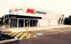 Kmart Tyre & Auto Repair and car Service Reservoir