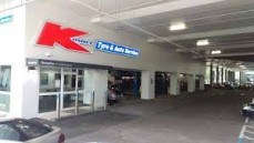 Kmart Tyre & Auto Repair and car Service Ringwood