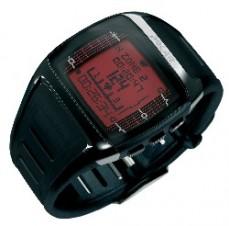 Heart Rate Monitor Polar Ft60 Black