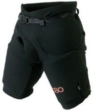 Hockey Pants Hot Large