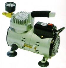 Midi Compressor 1/8 Hp