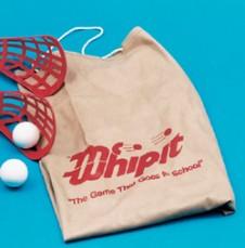 Soft Lacrosse Carry Bag