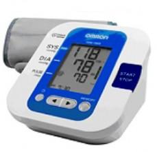 Sphygmomanometer Omron Hem-7121