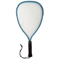 Racket Ball Racquet Aluminium