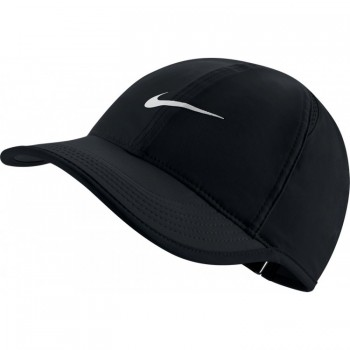 Nike Womens AeroBill Featherlight Cap -