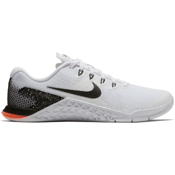 Nike Metcon 4 Womens Cross Training Shoe