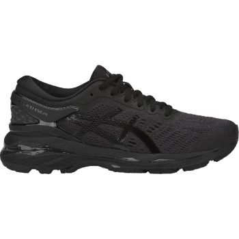 Asics Gel Kayano 24 Womens Running Shoe