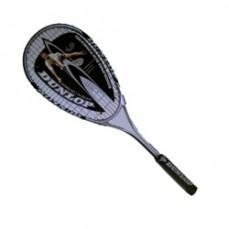 Squash Racquet Wilson Impact Pro