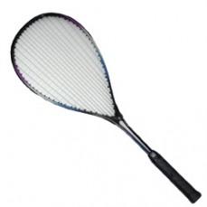 Squash Racquet Knight Sport Championship