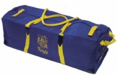 Kit Bag Knight Sport Club Canvas