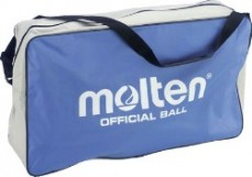 Volleyball Bag Molten