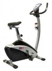 Exercise Bike Premier Series A811