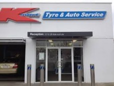 Kmart Tyre & Auto Repair and car Service Traralgon