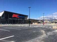 Kmart Tyre & Auto Repair and car Service Wodonga