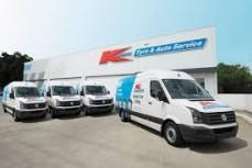 Kmart Tyre & Auto Repair and car Service Munno Para