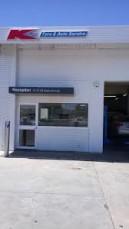 Kmart Tyre & Auto Repair and car Service CE Rose Park