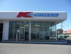 Kmart Tyre & Auto Repair and car Service Salisbury