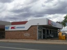 Kmart Tyre & Auto Repair and car Service Tea Tree