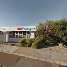 Kmart Tyre & Auto Repair and car Service CE Cloverdale