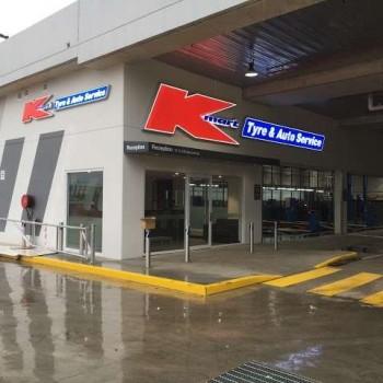 Kmart Tyre & Auto Repair and car Service Narellan