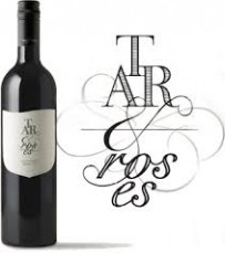 TAR AND ROSES PINOT GRIGIO (VIC)