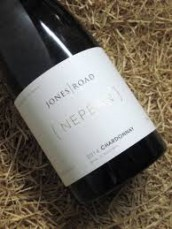 JONES | ROAD NEPEAN CHARDONNAY (VIC)
