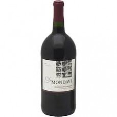 THE MONARCH CABERNET SAUVIGNON (WA)