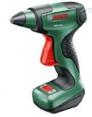 Bosch 3.6V Cordless Glue Gun