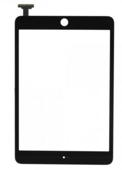 iPad Mini Screen Digitizer