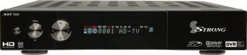 HD Twin Tuner Digital Video Recorder w/I