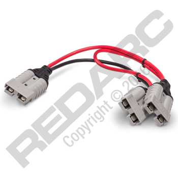 ANDERSON™ SERIES CABLE