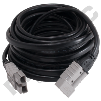 10M ANDERSON™ TO ANDERSON™ CABLE