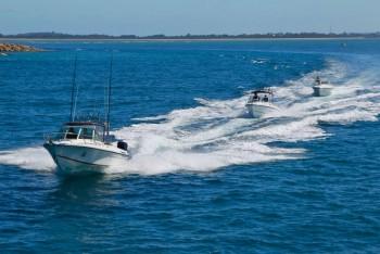 Bass Strait Ocean Pro