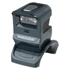 DATALOGIC GRYPHON I GPS-4400 2D Imager P