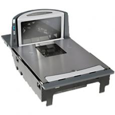 DATALOGIC Magellan® 8400 Series Bi-optic