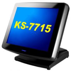 POSIFLEX KS-7715