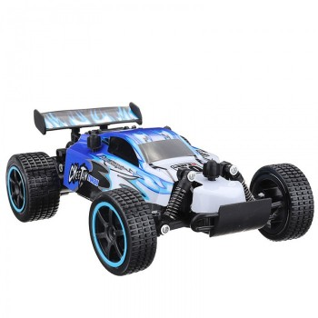 CHEETAH TURBO REMOTE CONTROL 2WD BUGGY