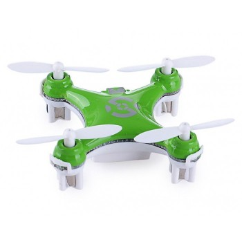 CHEERSON MINI REMOTE CONTROL DRONE