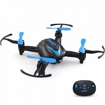 JJRC H48 MINI REMOTE CONTROL DRONE