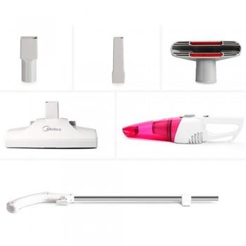 Midea Portable Handhold Vacuum Cleaner