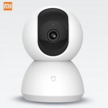 Xiaomi Smart Camera 720P 360 degree Nigh