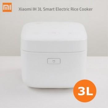 Xiaomi Smart Rice Cooker 3L IH APP Contr
