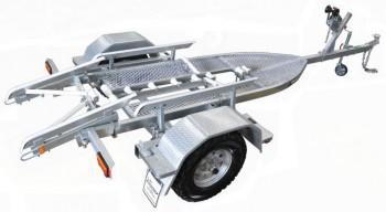KRX 4000