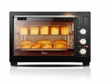 Brand New Midea Electric Oven Benchtop O