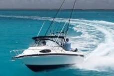Phillip Island Marine Boat Valet Service