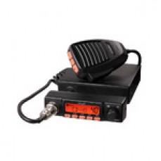 Oricom UHF180 Removable Head 5 watt UHF